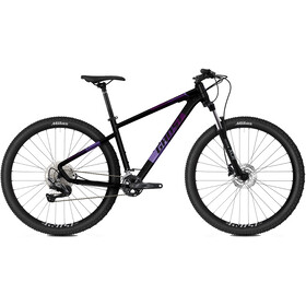 "Ghost Kato Advanced 29"", black/purple"